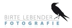 Birte_Lebender