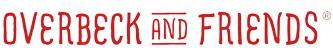 OAF_Logo
