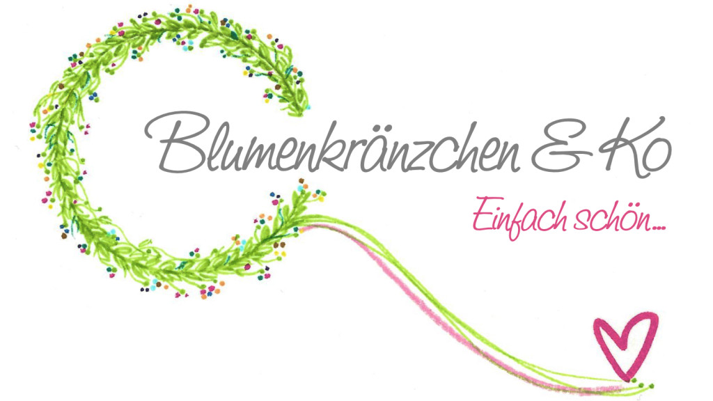 Blumenkraenzchen_Logo_2015